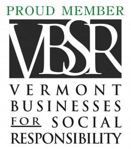 VBSR-Logo