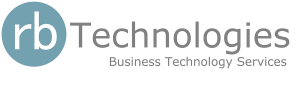rbTechnologies, LLC