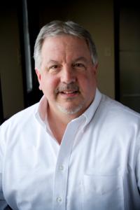 Steve Gilman