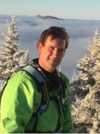 Craig Averbeck